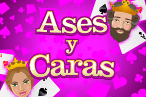 ases-caras