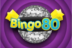 bingo-80