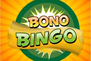 bono-bingo
