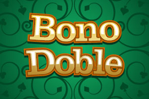bono-doble