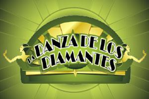 danza-diamantes