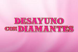 desayuno-con-diamantes
