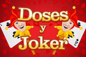 doses-joker
