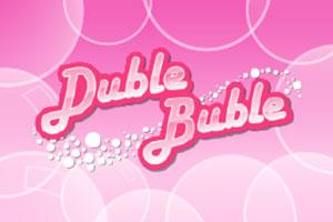 duble-buble