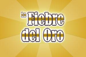 fiebre-oro