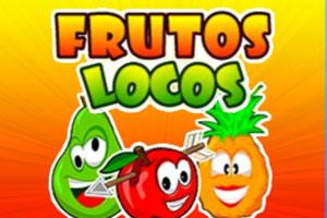 frutos-locos