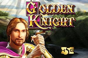 golden-knight
