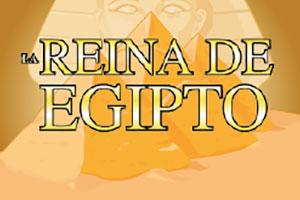 reina-egipto