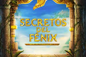 secretos-del-fenix