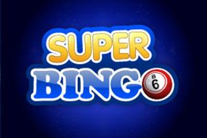 super_bingo