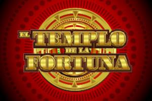 templo-fortuna