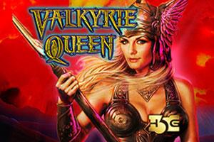 valkyrie-queen